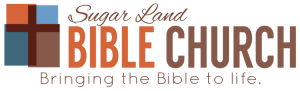 Sugar Land Bible Church | slbc.org